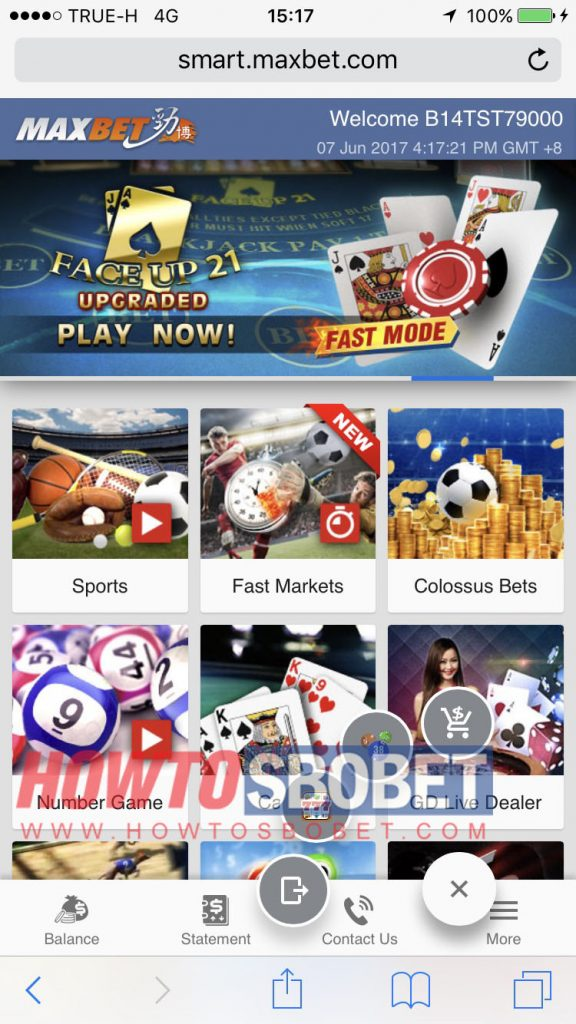 maxbet mobile 2