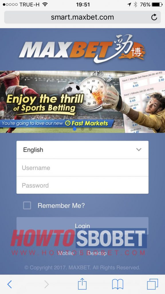 maxbet mobile 1