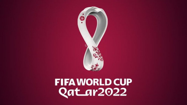 logo worldcup 2022