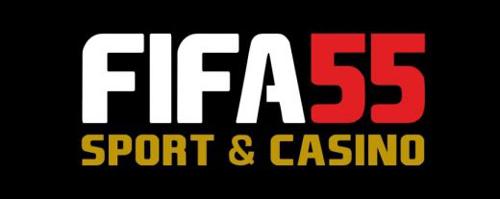 FIFA55 baccarat online