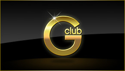 gclub best baccarat online sites in 2020