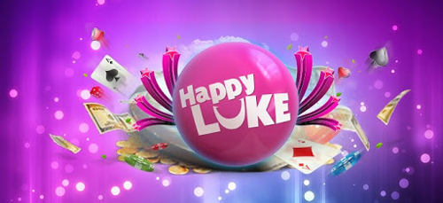 happyluke best baccarat site